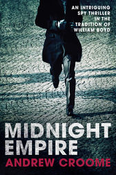Midnight Empire by Andrew Croome