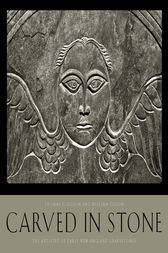 Carved in Stone by Thomas E. Gilson