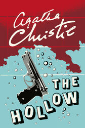 The Hollow (Poirot) by Agatha Christie