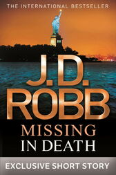 a literary analysis of missing and presumed dead As she pursues dead-end date after dead-end date, her personal life  open to  interpretation make for a highly charismatic and engaging story.
