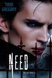 Need by Todd Gregory