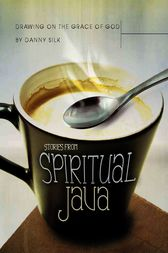 Drawing on the Grace of God: Stories from Spiritual Java