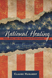 National Healing by Claude Hurlbert