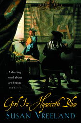 an overview of the story girl in hyacinth blue Ethnic an introduction to the life of richard wright cultural.