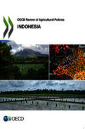 OECD Review of Agricultural Policies: Indonesia 2012 by OECD Publishing; Nuclear Energy Agency