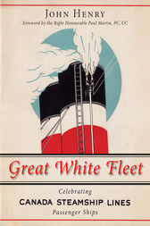 Great White Fleet by John Henry