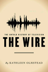 The Wire by Kathleen Olmstead