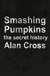 Smashing Pumpkins by Alan Cross