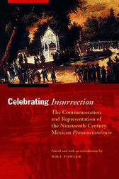 Celebrating Insurrection by Will Fowler