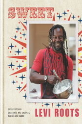 Sweet by Levi Roots