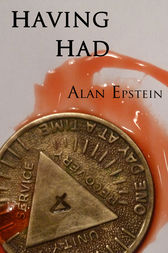 Having Had by Alan Epstein