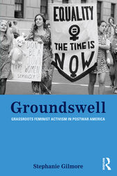 Groundswell by Stephanie Gilmore