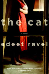 The Cat by Edeet Ravel