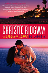 Bungalow Nights by Christie Ridgway