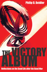 The Victory Album by Philip D. Beidler