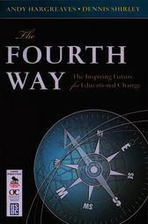 The Fourth Way by Andrew Hargreaves