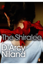 The Shiralee by D'Arcy Niland