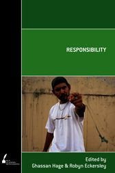 Responsibility by Ghassan Hage Hage