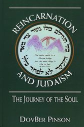 Reincarnation and Judaism by DovBer Pinson