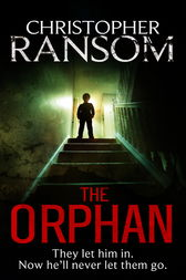 The Orphan by Christopher Ransom