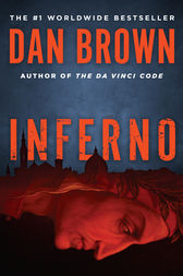 Epub dan brown download novels free