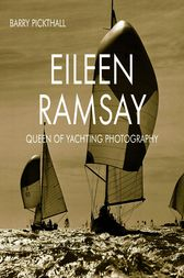 Eileen Ramsay by Barry Pickthall