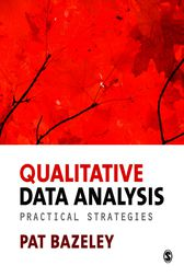 Qualitative data analysis ebook by pat bazeley 9781446289426 qualitative data analysis by pat bazeley buy this ebook fandeluxe Image collections