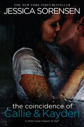 The Coincidence Of Callie And Kayden Epub
