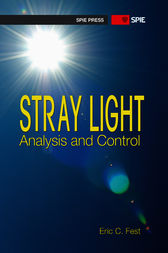 Stray Light Analysis and Control by Eric Fest
