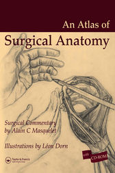 Atlas of Surgical Anatomy