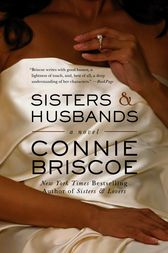 Sisters and Husbands by Connie Briscoe