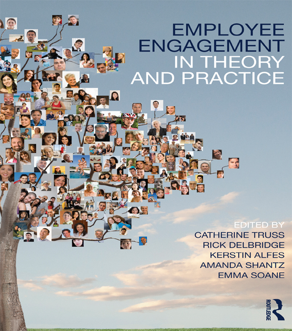 Download Ebook Employee Engagement in Theory and Practice by Catherine Truss Pdf