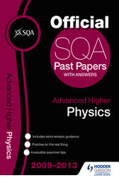 sqa past papers business management higher Guidance on the use of past paper questions for national 5 business management hodder education have produced sets of additional model papers that include copies of our specimen question papers, and are available to buy.
