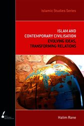 ISS 7 Islam and Contemporary Civilisation by Halim Rane