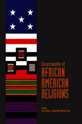 african american religion 4 essay