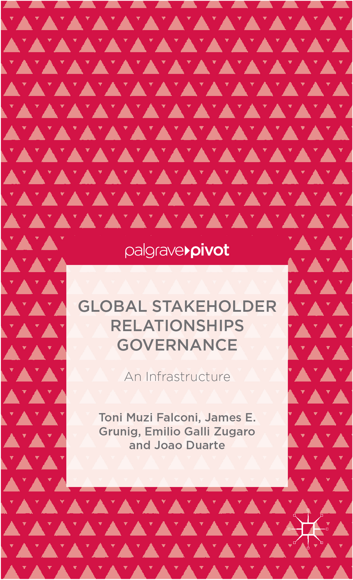 Download Ebook Global Stakeholder Relationships Governance by Toni Muzi Falconi Pdf