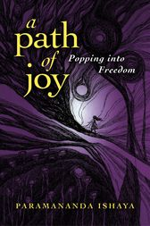 A Path of Joy by Paramananda Ishaya