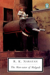 A Horse And Two Goats By Rk Narayan Epub