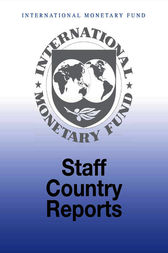 Democratic Republic of the Congo: Statistical Appendix by International Monetary Fund