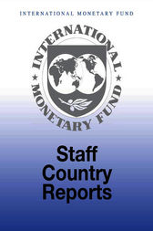 Kuwait: Detailed Assessment Report on Anti-Money Laundering and Combating the Financing of Terrorism by International Monetary Fund
