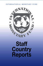 Republic of Kosovo: Staff Report for the First Assessment Under the Staff-Monitoring Program by International Monetary Fund