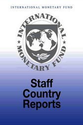 Romania: Third Review Under the Stand-By Arrangement?Staff Report; Staff Supplement; Press Release on the Executive Board Discussion; and Statement by the Executive Director for Romania. by International Monetary Fund