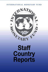 St. Kitts and Nevis - First Review Under the Stand-By Arrangement and the Financing Assurances Review, and Request for Waivers of Applicability and Modification of Performance Criterion - Staff Report and Press Release by International Monetary Fund
