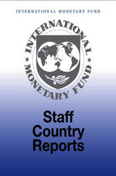 Djibouti: Poverty Reduction Strategy Paper - Annual Progress Report by International Monetary Fund