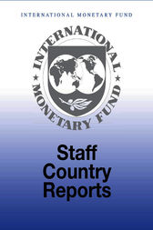 Spain: Safety Net, Bank Resolution, and Crisis Management Framework - Technical Note by International Monetary Fund