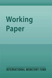 Macro-prudential Policy in a Fisherian Model of Financial Innovation by Javier Bianchi