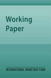 Building Blocks for Effective Macroprudential Policies in Latin America: Institutional Considerations by Patrick A. Imam