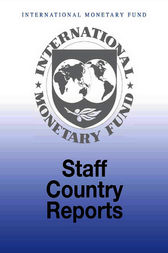 Côte d'Ivoire: Poverty Reduction Strategy Paper - Progress Report by International Monetary Fund