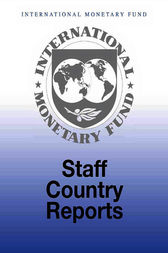 Indonesia: Detailed Assessment of Observance of IMF Code of Good Practices on Transparency in Monetary and Financial Policies by International Monetary Fund