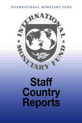 Ghana: Poverty Reduction Strategy Paper-Volume II by International Monetary Fund